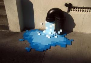 pixel_tap